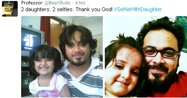 SElfieWithDaughter-47