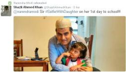 SElfieWithDaughter-56h7