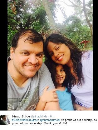 selfiewithdaughter-67