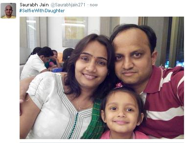 SElfieWithDaughter-7778