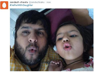 SelfieWithDaughter-dhdhdh6677