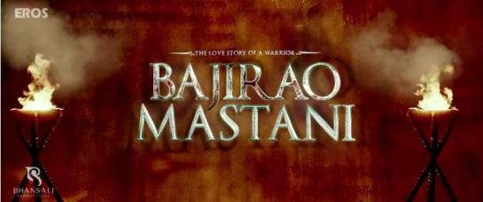 Bajirao-Mastani-Movie-india