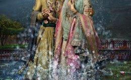 ~ Bajirao Mastani: Unforgettable Love Story of Great Indian Warrior…#BajiraoMastani