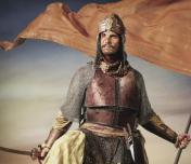 Bajirao-Peshwa-Hindu-King-Ranveer-Singh-India-Love-story-3