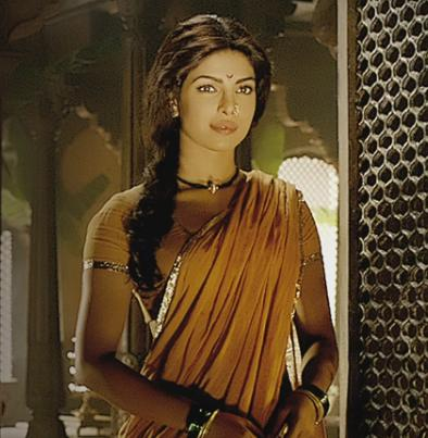 kashibai and mastani relationship problems