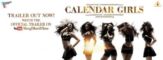 Calender Girls-2015-