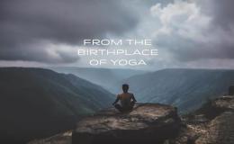 ~ Metaphysics of Yoga, Meditation and Sanskrit MantraChanting