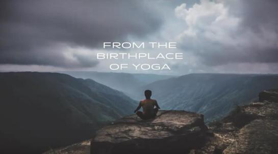 From-The-Capital-of-yoga