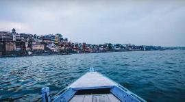 Ganges-River-Varanasi