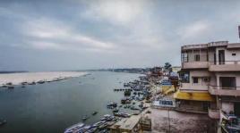 Ganges-River-Yoga
