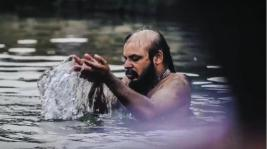 Hindu-Morning-Prayer