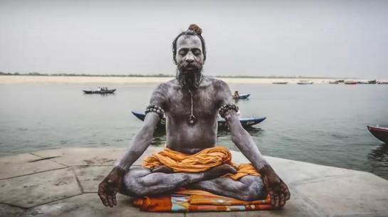 India-yoga-3