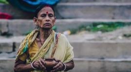 Morning-Pooja-Prayer-India