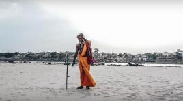 Sadhu-Yogi-Sanyasi-Sage-India