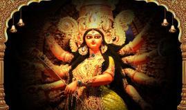 3-Yellow-Durga-Chandraghanta