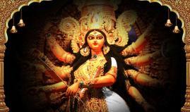 7-White-Durga-Kaalratri