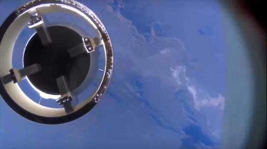 Blue-Origin-3