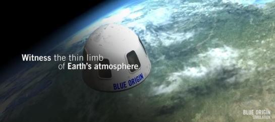 Blue-Origin-Capsule