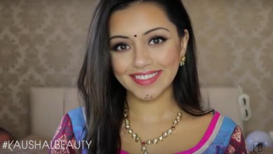 Hindu-Diwali-Make-up-Fashion-Indian-Women-FEstival (3)