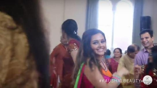 Hindu-Diwali-Navaratri-Garba-Dance