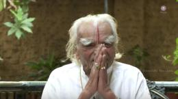 ~ Unique Revelations: Last Interview of Yoga Guru BKS Iyengar