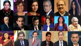 ~ 10 Habits of Highly Successful Indian Liberal Intellectuals!