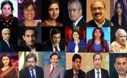 ~ 10 Habits of Highly Successful Indian LiberalIntellectuals!