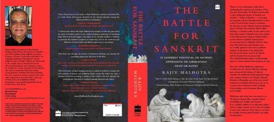 0-The-BAttle-For-Sanskrit-RajivMalhotra