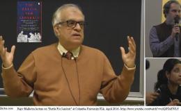 ~ Hinduphobia: First hand experience of Academic Hinduphobia in USA andIndia