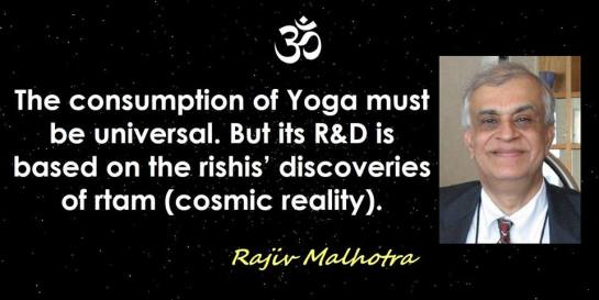 RM-Yoga-Quotes-10