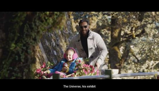 1-Shivaay-the-Protecter-Bollywood-India-Hinduism (11)