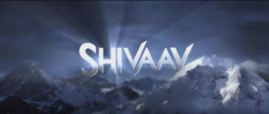 1-Shivaay-the-Protecter-Bollywood-India-Hinduism (20)