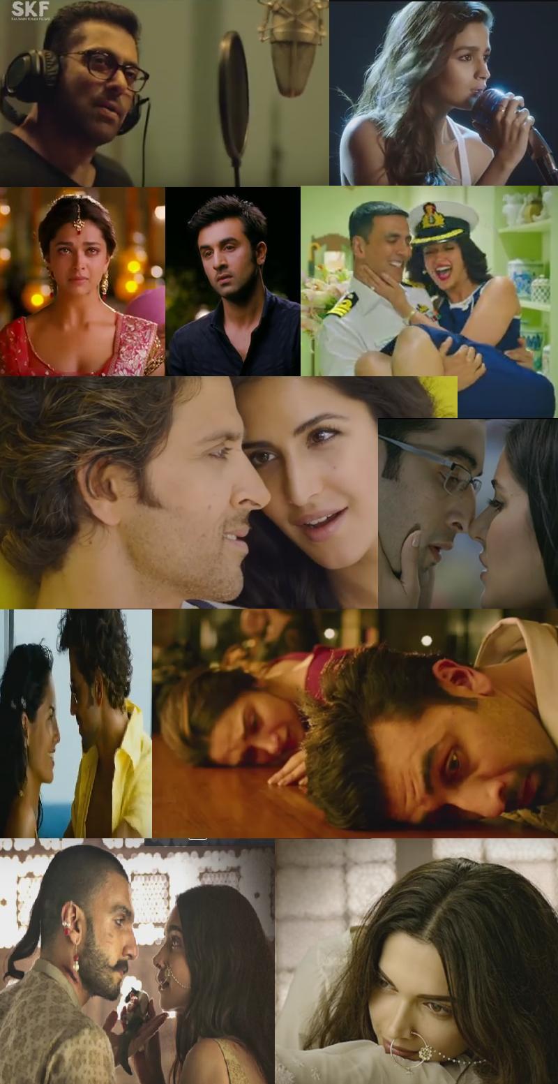 Hindi (Bollywood) Movies with ENGLISH Subtitles | GLOBAL