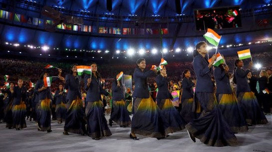 India-team-rio-olympic-2016