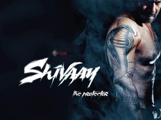 shivaay-the-protecter