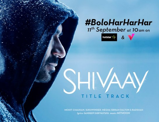 shivaay-indian-bollywood-hinduism-hindu-4