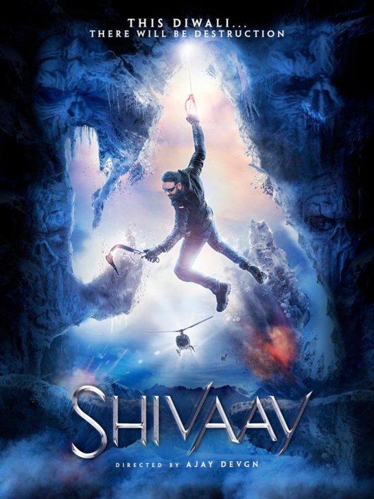 shivaay656778