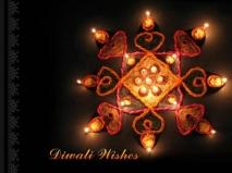 diwali-deepawali-hindu-festival-india-10