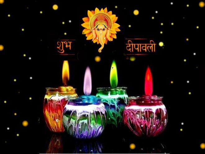 diwali-deepawali-hindu-festival-india-4