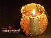 diwali-deepawali-hindu-festival-india-8