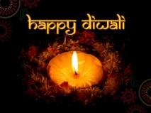 diwali-deepawali-hindu-festival-india-9