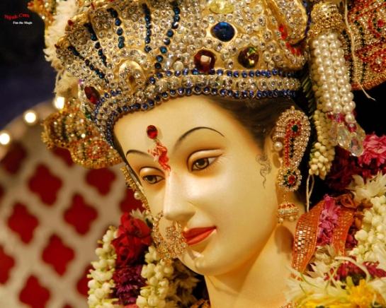 goddess-durga-hindu-idnians