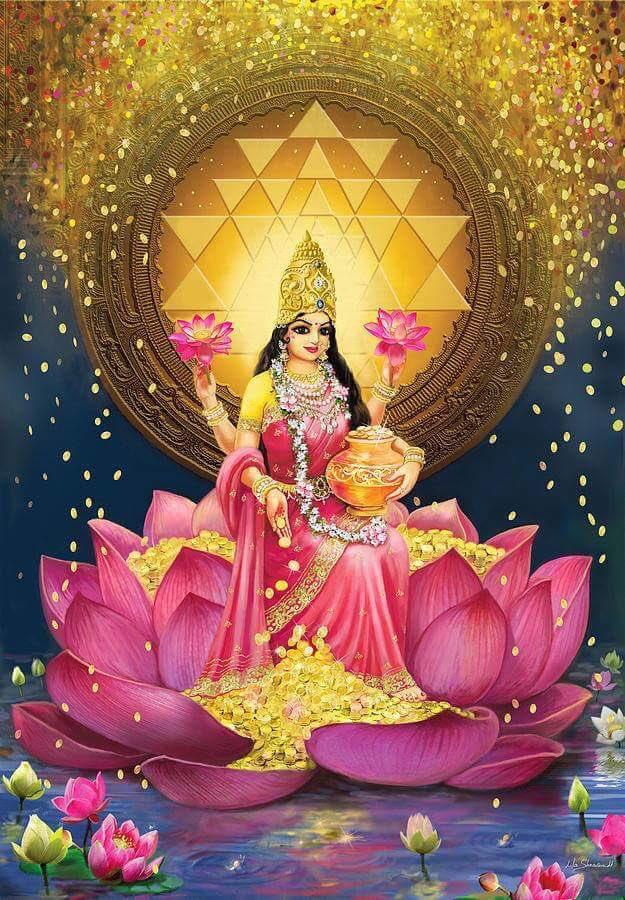 happy-diwali-hindu-festival-india-greeting-wallpaper