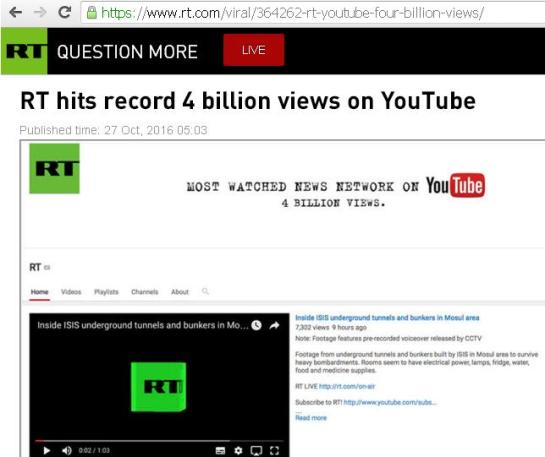 rt-4-billion-hits-on-youtube