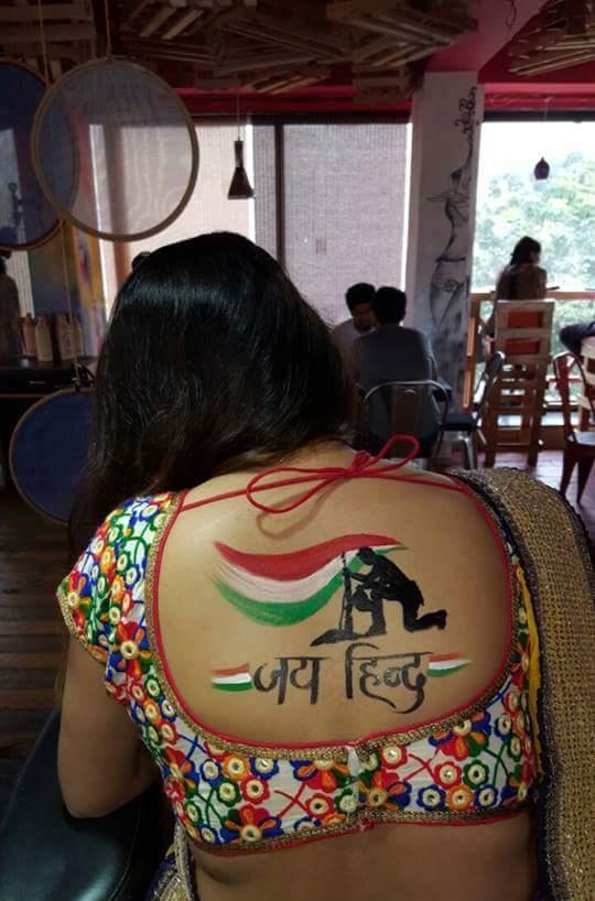 tattu-durga-garba-india-dance-hindu-woman