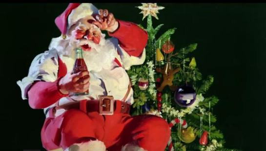 santa-claus-true-history-commercial