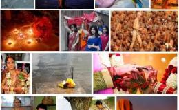 ~ 25 Scientific reasons behind Hindu Rituals andCulture